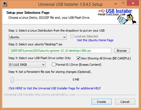 how to install iskoola pota sinhala font for windows 10 Free